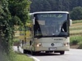 Photo Waldviertel-Bus.jpg